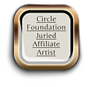 CFA Affiliate Artist Badge.png