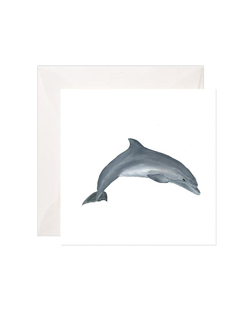 Dolphin Gift Enclosures