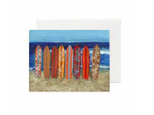 Surf Pals
