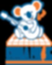 KwalaMusic_Logo_03.png