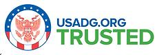 USADGseal.png