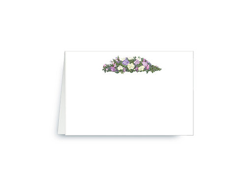Fairytale Wedding Place Cards