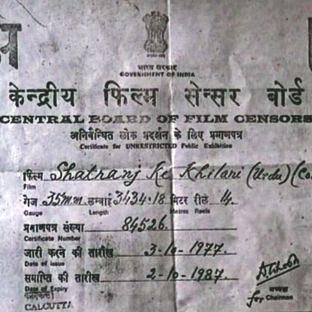Hindi is Urdu is Hindustani