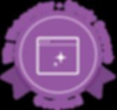 wix webmaster- sherly somech