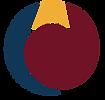 logo_אימפרייתהשטיחים2.png