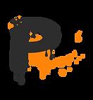 P letter