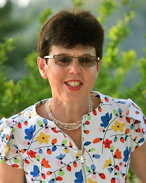 Viviane Rueff