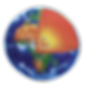 לוגו מסע לבטן האדמה