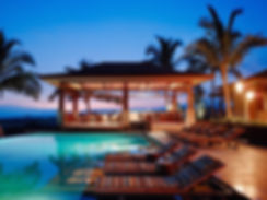 AlohaLightAndDesign(1).jpg