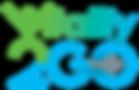 Vitality2Go-Logo-(Full)_RGB.png