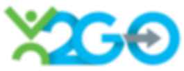 Vitality2Go-Logo-(Condensed)_RGB.png