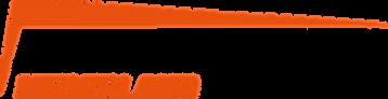 logo truckbanden service nederland.png