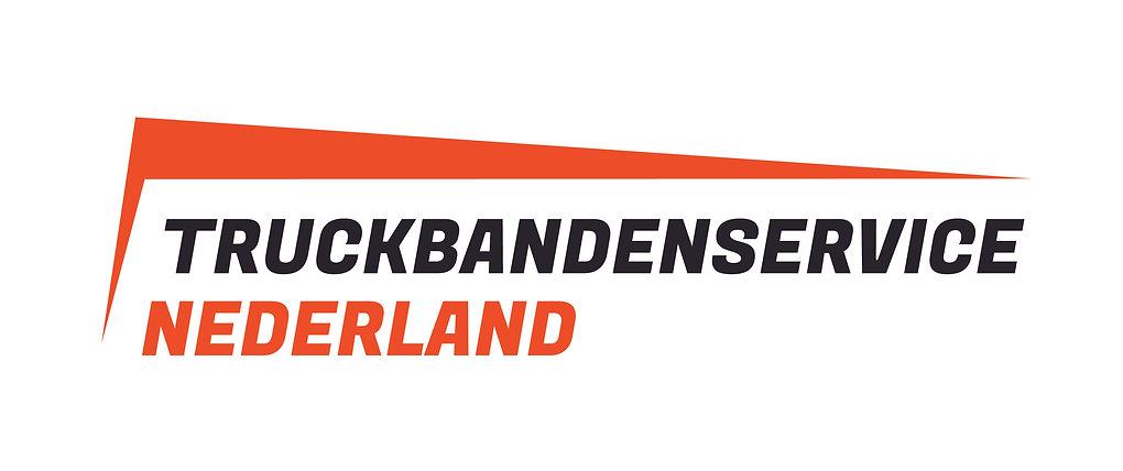 logo truckbanden service nederland_Teken