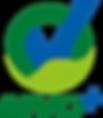 MVO-plus-Logo-staand-transparant.png