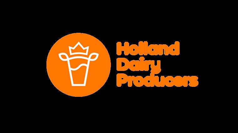 HDP_Logo_Oranje_RGB.png