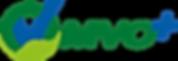 MVO-plus-Logo-liggend-transparant.png