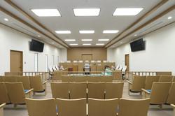 005 2階 202号法廷