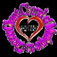 0585961001459710223_logoccmc_0.png