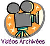 vidéos archivées.jpg