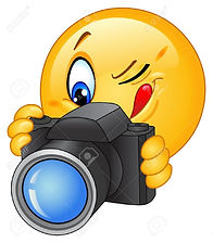 photography-free-clipart-smiley-face-26.