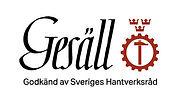 Gesall_logo_cmyk_Ny_ratt_storlek.jpg