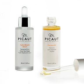 m-picaut-serum.jpg