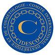 CIDESCO-logo.jpg