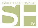 sakerHudt19.png