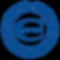 Cidesco_logo.png