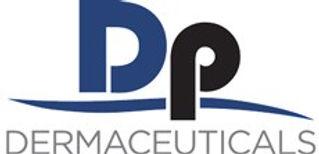 dp-derma-logo-230px.jpeg