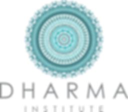 Dharma Institute_logo.png