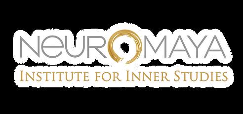 Logo-Neuromaya.png