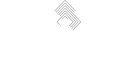 Aquaria Salon Logo