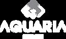 Aquaria Salon Logo