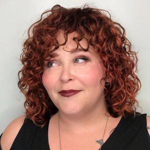 Alyse Tavano, Salon Coordinator