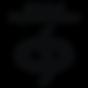 criminal-defence-service-logo-png-transp