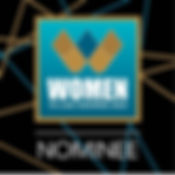 ICEWIL20-Logo-Nomniee.jpg