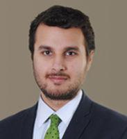 Samir Pasha.jpg