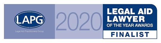 2020_LALY_Logosx3_190x44mm_Finalist.jpg