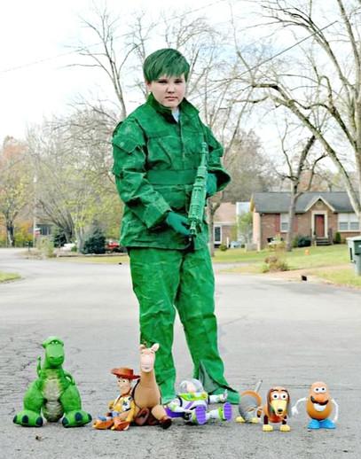Green Army Man.jpg
