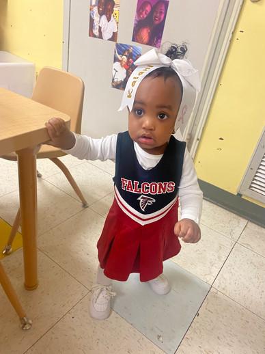 Kalani the cheerleader.jpeg