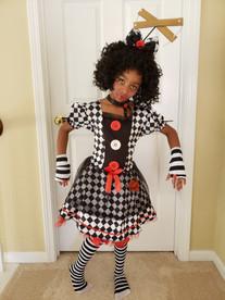 Marionette Doll.jpg