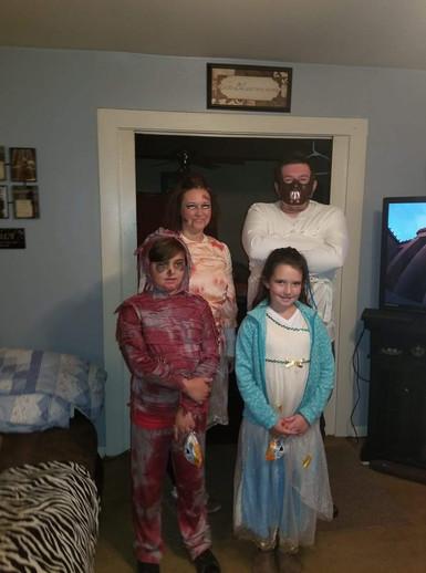 3 horrors and a princess.jpg