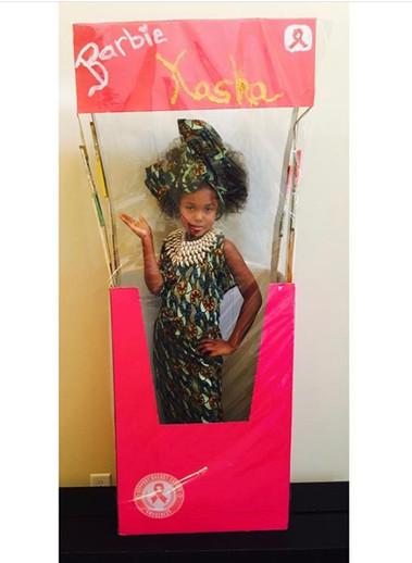 Black Barbie.jpeg