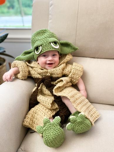 The Child (Baby Yoda).jpeg
