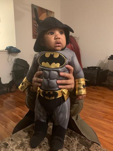 Batman to save the day.jpeg