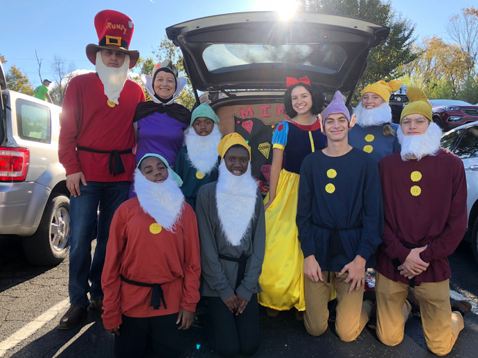 Snow White and the Seven Dwarves.jpeg