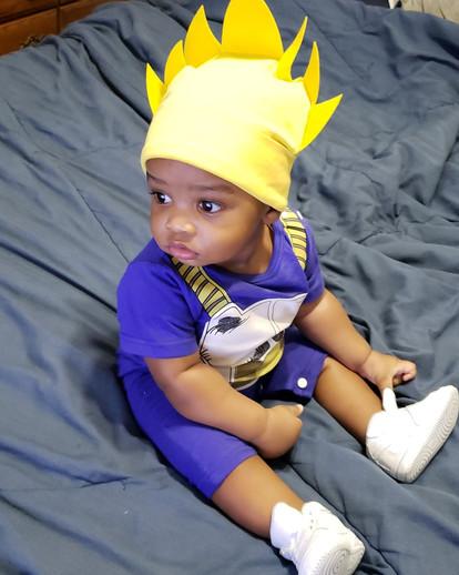 Prince of All Saiyans.jpg