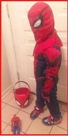 Spider-Man Come Save the day.jpeg