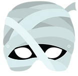 Mask6.png